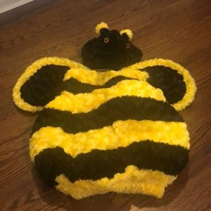 Other - Bumble Bee Costume